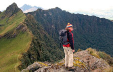 Andes and Amazon Adventure - 6 Days